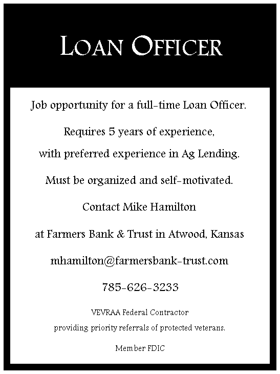 Dallas loan officer jobs
